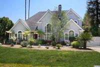 Home for sale: 1930 Meadowbrook Rd., Altadena, CA 91001