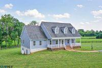 Home for sale: 7993 Langhorne Rd., Scottsville, VA 24590