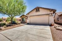Home for sale: 9911 E. Prospector Dr., Gold Canyon, AZ 85118