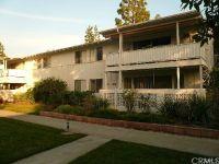 Home for sale: 107 Via Estrada, Laguna Woods, CA 92637