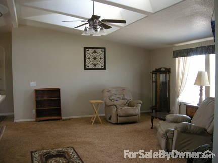5373 Scenic Blvd., Ash Fork, AZ 86320 Photo 15
