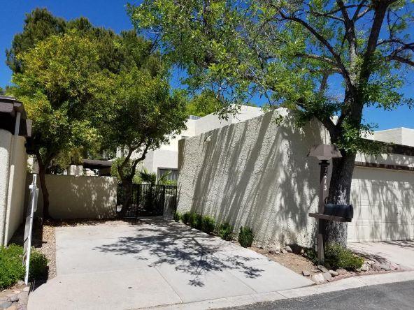 7213 E. Onda, Tucson, AZ 85715 Photo 1