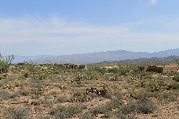 14386 E. Sands Ranch, Vail, AZ 85641 Photo 5