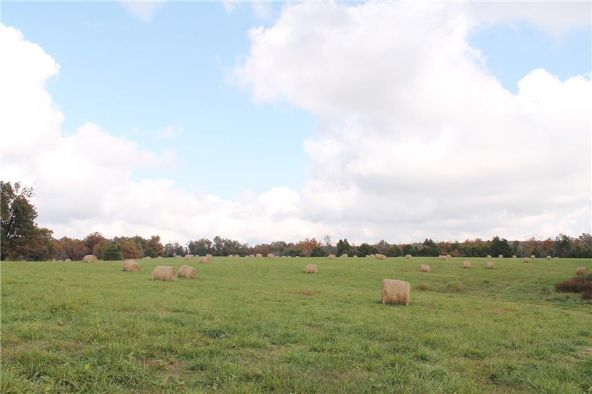 18509 Parks Cemetery Rd., Winslow, AR 72959 Photo 21