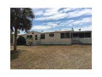 Home for sale: 5080 Pierre Avenue, Saint Cloud, FL 34773