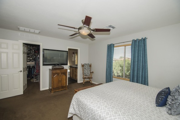 3419 N. River Rapids Dr., Tucson, AZ 85712 Photo 13