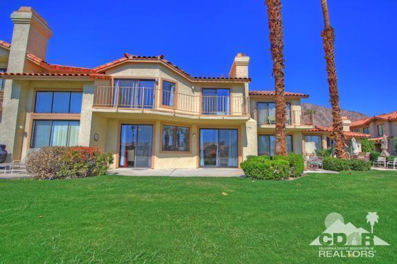 55108 Firestone, La Quinta, CA 92253 Photo 33
