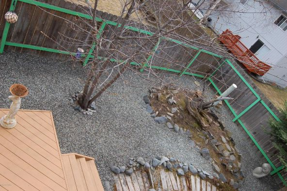 2420 Sebring Cir., Anchorage, AK 99516 Photo 9