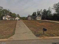 Home for sale: Glenda, Ringgold, GA 30736
