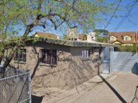 Home for sale: 2525 E. Spring St., Tucson, AZ 85716