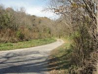 Home for sale: 40.30 Ac Happy Hollow Rd., Buffalo Valley, TN 38548