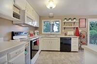 Home for sale: 28805 38th Ave. S., Auburn, WA 98001