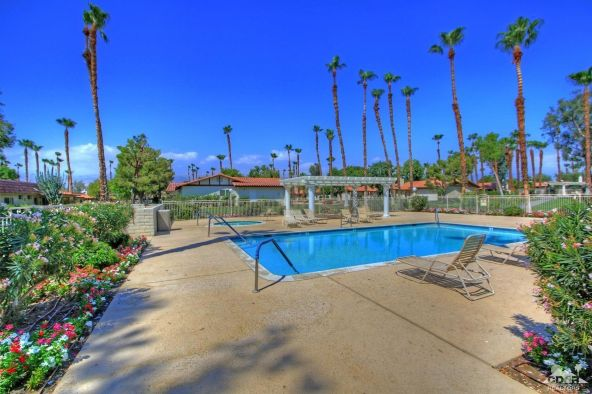 41805 Largo, Palm Desert, CA 92211 Photo 2