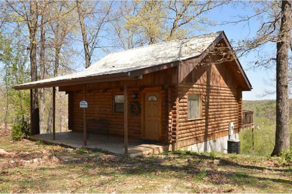13819 187 Hwy. Blue Meadow, Eureka Springs, AR 72631 Photo 5