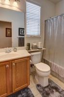 Home for sale: 860 Bristol Ct., Dixon, CA 95620