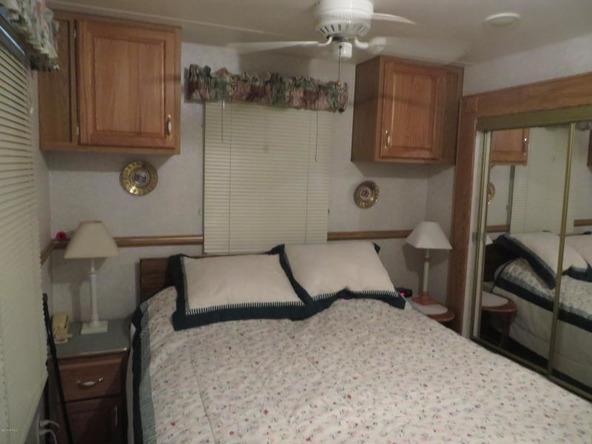 3710 S. Goldfield Rd. #949, Apache Junction, AZ 85119 Photo 53