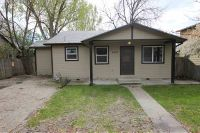 Home for sale: 4205 W. Plum St., Boise, ID 83703