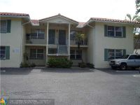 Home for sale: 3890 Woodside Dr., Coral Springs, FL 33065