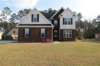 Home for sale: 704 Dix, Florence, SC 29505