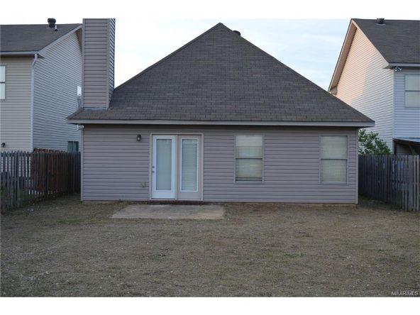 6622 Ridgeview Ln., Montgomery, AL 36117 Photo 38