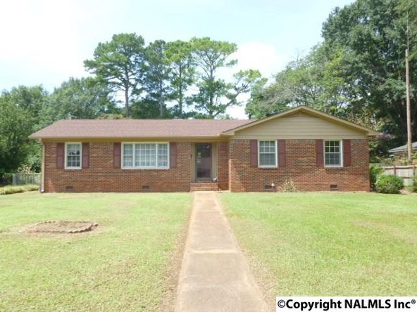 809 13th Avenue, Decatur, AL 35601 Photo 1