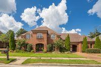 Home for sale: 2377 Sanders Ridge, Germantown, TN 38138