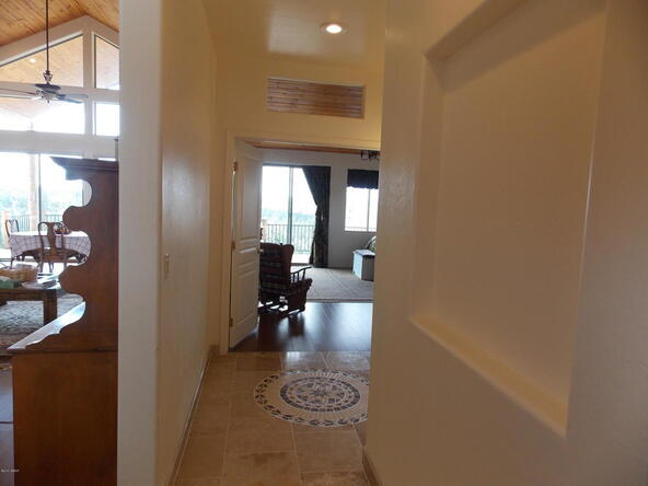 3363 Windy Ln., Heber, AZ 85928 Photo 14