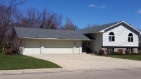 Home for sale: 2702 8th Avenue S.W., Austin, MN 55912