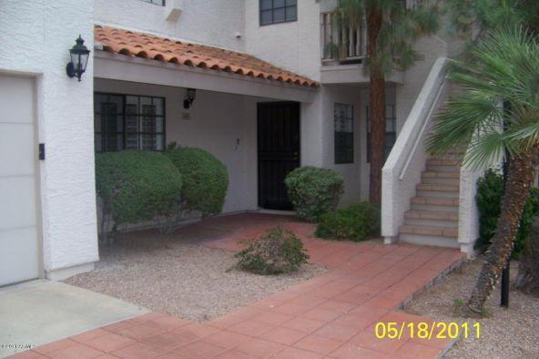 7800 E. Lincoln Dr., Scottsdale, AZ 85250 Photo 1