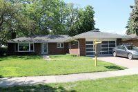 Home for sale: 5411 Monroe St., Morton Grove, IL 60053