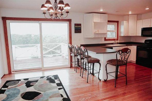 950 Green Hill Estates Rd., Monticello, KY 42633 Photo 13