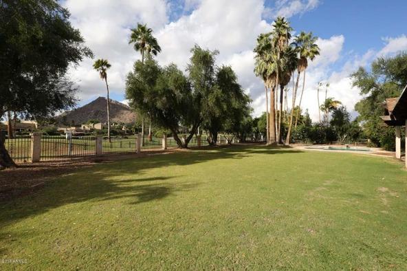 4626 N. 66th St., Scottsdale, AZ 85251 Photo 32