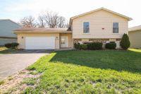 Home for sale: 684 Sullivan Ln., University Park, IL 60466