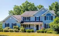 Home for sale: 9 Jennies Ln., Budd Lake, NJ 07828