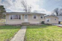 Home for sale: 109 West Walnut St., Tolono, IL 61880