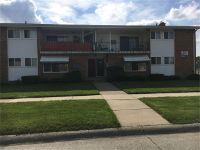 Home for sale: 29249 Longview Avenue #30, Warren, MI 48093