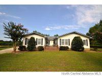 Home for sale: 3427 Co Rd. 1043, Cullman, AL 35057