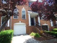 Home for sale: 4967 Warmstone Way, Atlanta, GA 30339