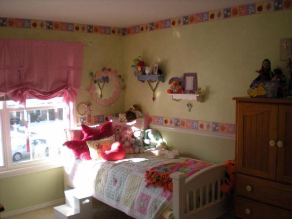 617 Helene Ave., Royal Oak, MI 48067 Photo 3