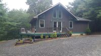 Home for sale: 110 Tahoe Dr., Fancy Gap, VA 24328