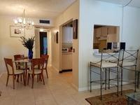 Home for sale: 3400 Springdale Blvd., Palm Springs, FL 33461