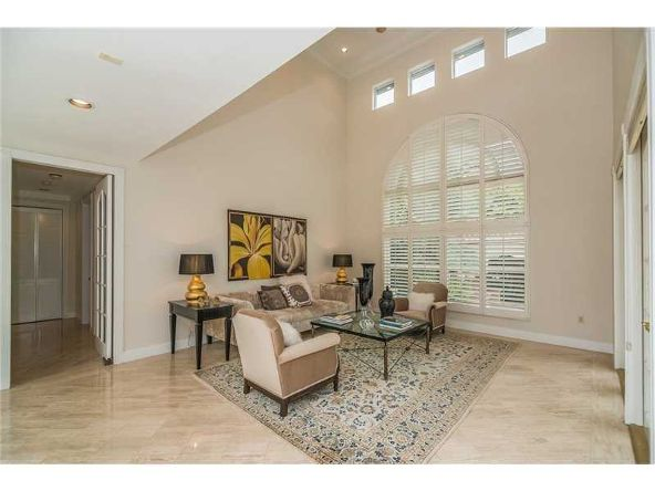 13050 Mar St., Coral Gables, FL 33156 Photo 8