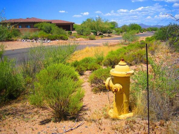 28425 N. 151st St., Scottsdale, AZ 85262 Photo 32