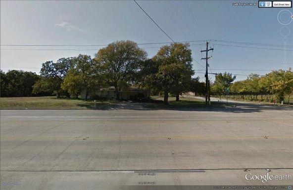 7629 Precinct Line Rd., North Richland Hills, TX 76182 Photo 1