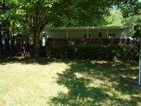 Home for sale: 229 Brookside Dr., Cleveland, GA 30528
