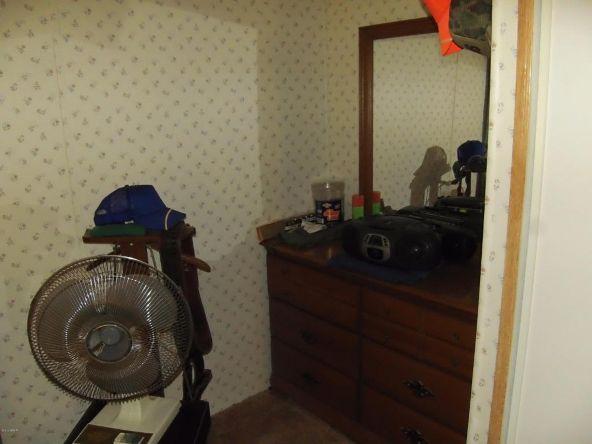 8421 Snowflake Cir., Show Low, AZ 85901 Photo 7