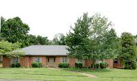 Home for sale: 810 Chinoe Rd., Lexington, KY 40502