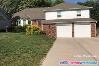 Home for sale: 6525 Cottonwood Dr., Shawnee, KS 66216