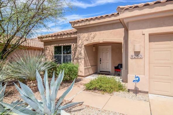 9260 E. Whitewing Dr. E, Scottsdale, AZ 85262 Photo 2