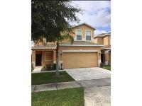 Home for sale: 176 Blue Jay Way, Davenport, FL 33896